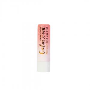 City Color bálsamo labial con color incluye vitamina E
