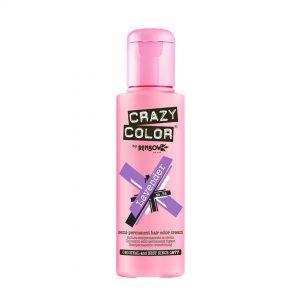 Crazy color tinte semipermanente fantasía