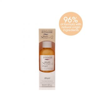 Byphasse serum sorbet no.2 lifting