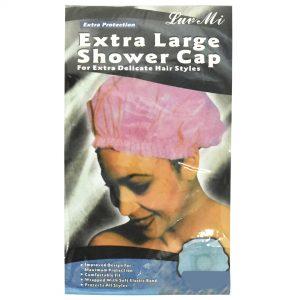 Gorro para ducha