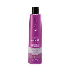 Echos Line Kromatic Shampoo