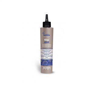 Echos Line producto para peinar rellenador con colágeno y argán