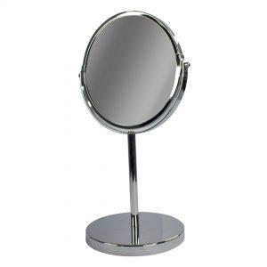 Espejo doble cara mediano