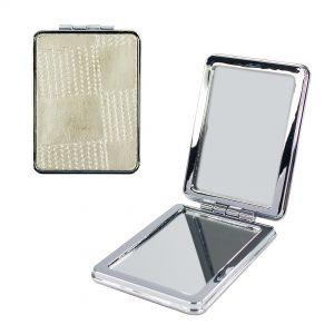 Espejo de cartera modelo 1