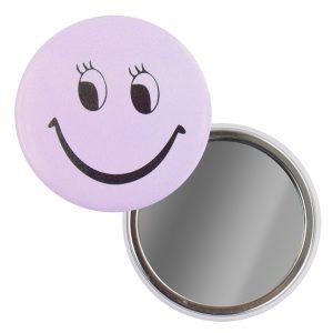 Espejo de cartera modelo 5