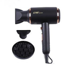 GW-6535-secador de cabello