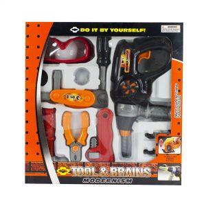 Juego-de-herramientas-plastico