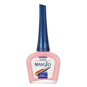 Esmalte Masglo