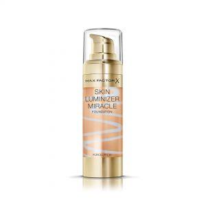 Max Factor Base liquida skin luminizer