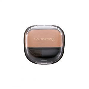 Max Factor blush color fast