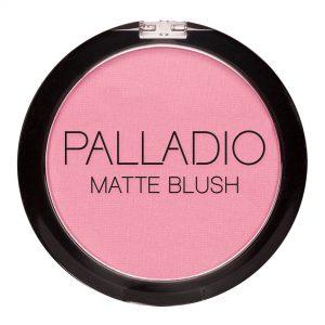 Palladio blush matte