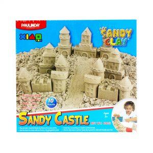 Paulinda-sandy-clay-juego-piezas-plastico-playa-arena