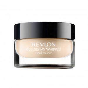 Revlon colorstay base en crema