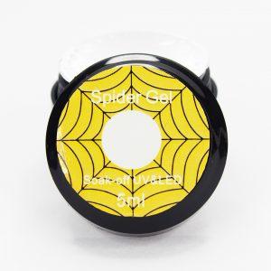 Spider gel de uñas 5ml