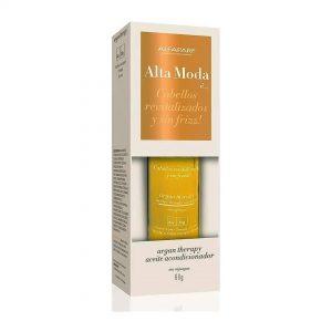 Alfaparf alta moda Argan Therapy aceite